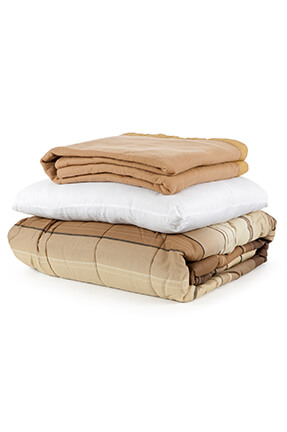 beddings-services-img
