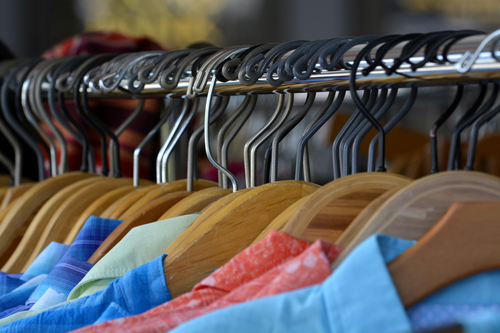 Green Dry Cleaning SLC