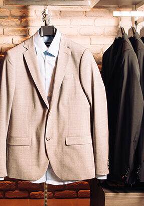 dry-cleaning-services-img