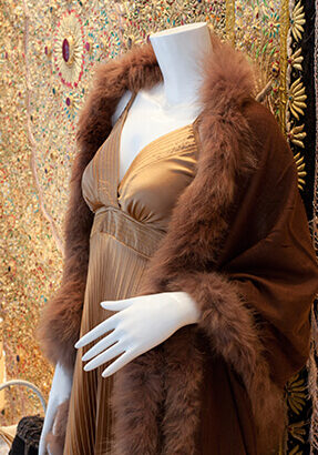 leather-fur-services-img
